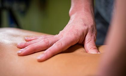 Uebersicht_Massagen
